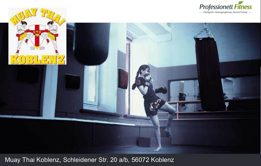 Koblenz_Kampfsport_Referenz