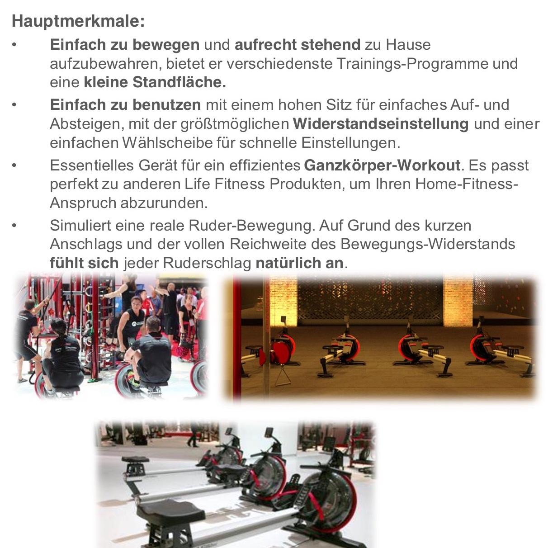 Rudergeraet-content-Life-Fitness-Row-GX