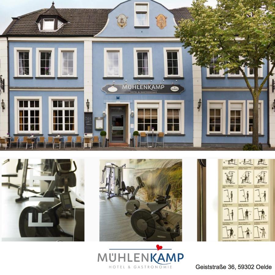 Fitness_Hotel-Muehlenkamp_2