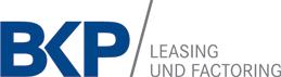 bkp_logo2
