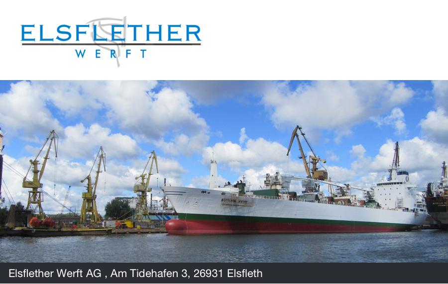 Werft_Referenz_Professionell-Fitness